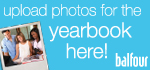 Click here to upload yearbook photos